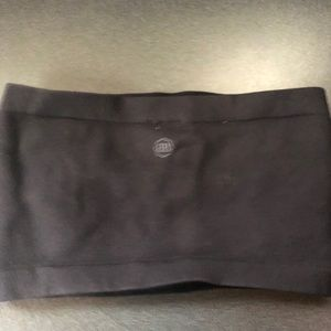 Belly Bandit Belly Boost Size Medium-Black